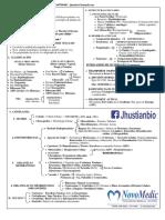 UNIDAD 7-CÉLULA EUCARIOTA.pdf