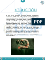 monografico neuro.docx