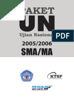 UN_SMA_IPS_2006_ME