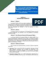 3 Directiva Evaluaciones Independientes