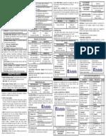 UNIDAD 3- ECOLOGIA.pdf