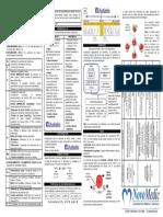 UNIDAD 4-BIOMOLÉCULAS INORGANICAS.pdf