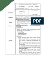 Gawatdarurat Medik & CPR