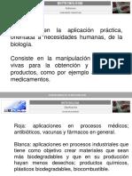 diapositivasbiotecnologia-111123014612-phpapp02