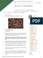 241815582 Guia Practica Para Hacer Jabon Susan Cavitch PDF