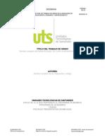 R-DC-96 Plantilla Informe Final Monografía -Seminario-Emprendimiento.docx
