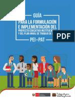 GUIA PEI PAT VERSIÓN FINAL260218 (1).pdf