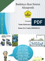 191293589 Budidaya Ikan Sistem Akuaponik 170320020314