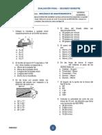 S2 Mecánico Mantenimiento.pdf
