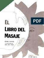 Masajes - El Libro Del Masaje (158 pag).pdf