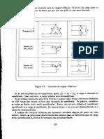 Castro2.pdf