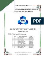 bai-tap-nha-tong-hop-ky-thuat-thuy-luc-va-khi-nen-kstn-2015-ts-tran-nguyen-duy-phuong.pdf