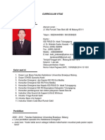 Microsoft Word - Curriculum Vitae Dr Bobi Prabowo Sp_em 2018