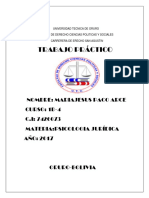 INFORME DEL DIARIO DE LA PEDAGOGIA NARRATIVA.docx