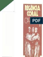 Regencia-Coral-Oscar-Zander-pdf.pdf