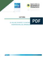 roldocente.pdf