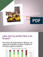 Aceites Fijos y Grasas (1)