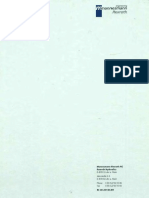 Planning and Design of Hydraulic Power Systems.pdf