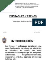 embraguesyfrenos-110726235427-phpapp01.pdf