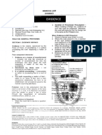 San Beda 2011 Remedial Law (Evidence).pdf