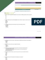 Cisco Essential I Modulo 10