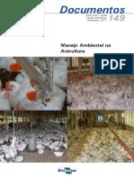 manejo-ambiental-na-avicultura.pdf