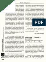 Psic. clínico.pdf