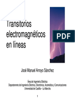 87352706-Transitorios-Electromagneticos.pdf
