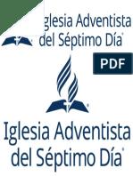 IASD Español