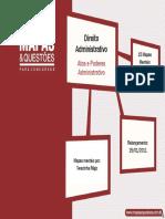 Mapas Mentais - Atos e poderes.pdf