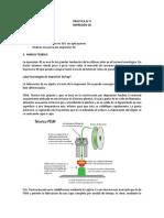 PRACTICA N9 Impresion 3d