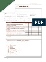 Cuestionario de servicios.docx
