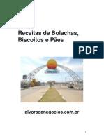 paes_bolachas.pdf