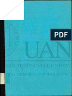 Etimologias UANL.pdf