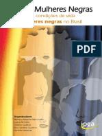 livro_dossie_mulheres_negras.pdf
