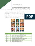 GOBERNANTES DEL PERÚ.docx