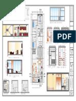 Diseño Interiores Closet-0002