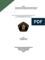 Essay bystander cpr.doc