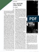 wndw3-ebook pdf