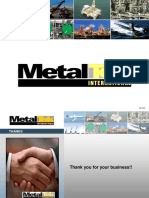 MetalTek 2011 Rev Official  Fisher Leave Behind.pdf