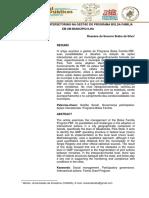 acoes-intersetoriais-na-gestao-do-programa-bolsa-familia-em-um-municipio-ilha.pdf