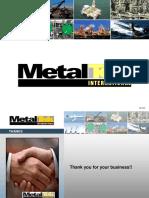 MetalTek 2011 Rev Official  Fisher Leave Behind.pdf