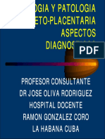 fisiologia_y_patologia_feto_placentaria_aspectos_diagnosticos_dr_jose_oliva_rodriguez.pdf