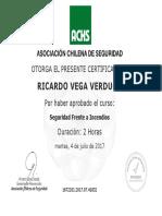 002 RVV Seguridad Frente a Incendios.pdf