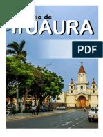 Guia Huacho