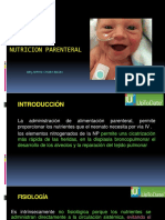 npt PEDIATRIA.pptx