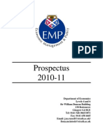 Prospectus_2010-011_FT_(2)