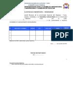 au_graduados.pdf
