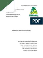REPORTE 2 de topografia (1).docx