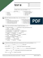 IC4_L2_T1to8B.pdf